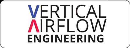 Vertical Airflow Engineering